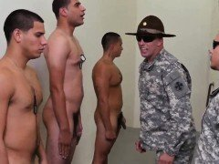 Male military naked amateur and gay porn amputee hot Yes Dri