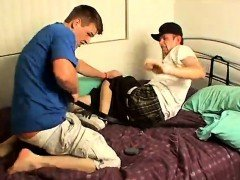 Gay male spanking story basketball first time Peachy Butt Ge