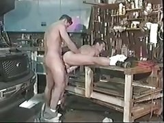 Stepmom Teaches Teen How To Fuck Good Like A Champ