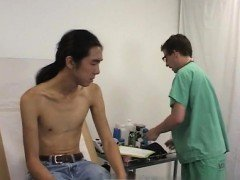 Nude boy with doctor photo and video gratis fetish gay Grabb