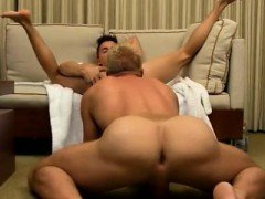 How a thug fuck me gay sex stories xxx Andy Taylor, Ryker Ma