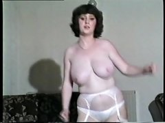 Homemade solo sex UK Housewife Milly