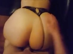 big ass arab fucked