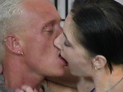 JuliaReaves-DirtyMovie - Verlangen - scene 3 fingering slut brunette vagina anal