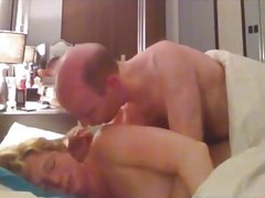 cara submits to brutal vibe then big cock