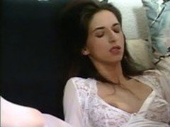 JuliaReaves-DirtyMovie - Fetisch Fotzen 2 - scene 1 - video 2 anal hot naked bigtits movies
