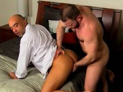 Xxx gay porn sex doing couples adult scene The daddies kick