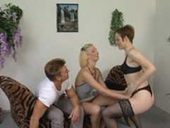 JuliaReaves-DirtyMovie - Fickeinsatz - scene 2 - video 1 movies pussylicking bigtits anus fetish