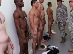 Free army sex download and marines ass fuck gay first time Y