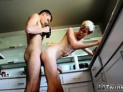 Extremely young nude boys gay first time The studs are filmi