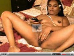 See milf In Camshow