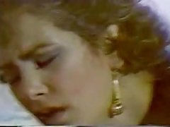 Brooke shields only anal with jamie gillis