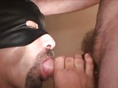 Teen boy fuck movies gay Fuck, of course!