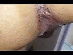 indian married  fuck