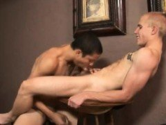 Hot video for shemale fucking boys sex photos and gay dads p