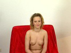 JuliaReaves-DirtyMovie - Fessel Mich - scene 1 fingering masturbation pussy pussyfucking ass