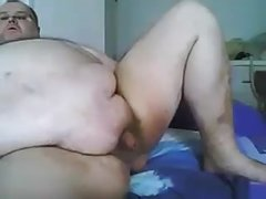 Stunning MILF Gets Fucked By Her Partner