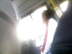 flash in bus mex 4