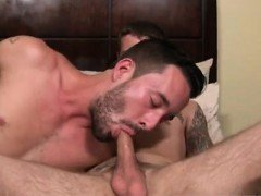 Pakistan gay sex cocks movies mobile Isaac Hardy Fucks Chris