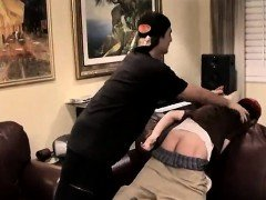 Video of spanked men crying gay Poor Ian is the one to lose,