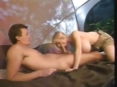 Wendy Whoppers : park ranger (big tits movie)