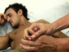 Small video of young boys and hot muscular men fucking gay t