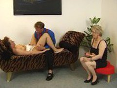JuliaReavesProductions - Geile Fickweiber - scene 5 - video 1 hot naked slut cute movies