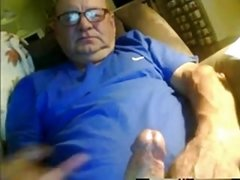 Dirty Old Granny's  & Hot Milfs Fuck Young Toyboy Bareback!
