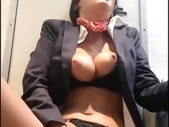 I want to help you shoot a big load of cum JOI