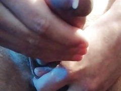 Step sister and brother - Sex - Affair