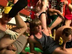 Gay sex video emo party only boys xxx With so many super-fuc