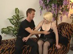 JuliaReavesProductions - Frivole Begierden - scene 4 - video 3 beautiful movies blowjob pussylicking