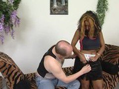 JuliaReavesProductions - Versaute Flittchen - scene 2 - video 1 movies cums hot bigtits girls