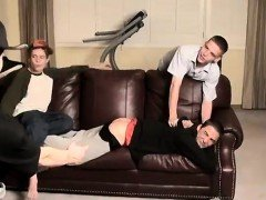 Emo gay sex teacher and super homo boys video download xxx A