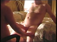 couple mature sex
