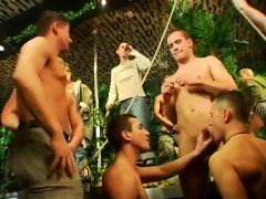 Gay sex old fat group movie first time Time to ravage some s