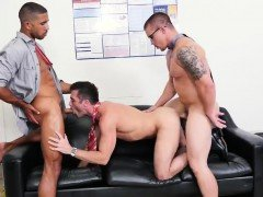 High school straight boys jerk off together gay Sexual Haras