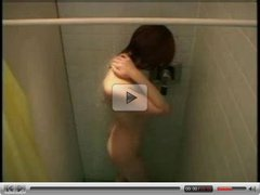 Asian Bath Sex