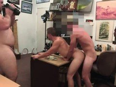 Two straight guys jerking each other off gay first time Guy