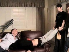 Young teen gay boy porno and castration movie An Orgy Of Boy