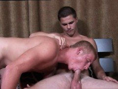 Old gay sex video young leaf Connor, wanting to feel every i
