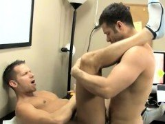 Twink cumshot movie and iranian nude fucking gay sexy moviet