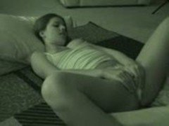 -Carrie-Prejean-Miss-California-Sex-Tape-Part-2