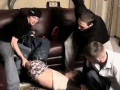 Pic of how to spank boy gay An Orgy Of Boy Spanking!
