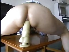 HORNY LATIN AMATEUR SHEMALE BIG COCK TRAP BAREBACKED