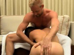 Shaved gay cocks porn and men video public Andy Taylor, Ryke