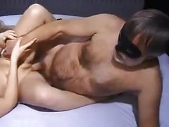 arab egyptian mature fucked from young boy