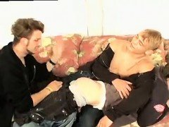 Gay cruising twinks for old xxx Skater Spank Wars Get Feisty