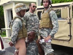 Iraqi gay porn videos free download Explosions, failure, and