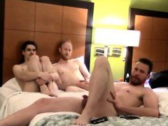 Orgy brother gay mature Kinky Fuckers Play & Swap Stories